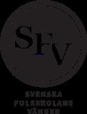Svenska folkskolans vänner